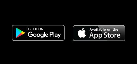 Curiousfly App