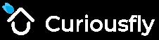 Curiousfly Logo