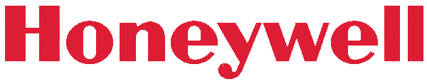 Automation Brands - Honeywell
