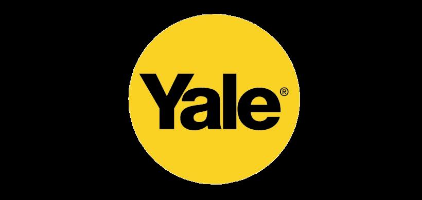 Automation Brands - Yale