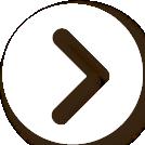 Caret Symbol